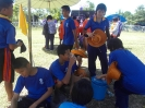 sport'2011_102