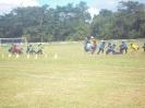 sport'2011_113