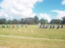 sport'2011_126