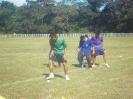 sport'2011_133