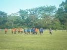 sport'2011_134