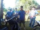 sport'2011_135