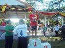 sport'2011_136