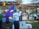 sport'2011_137