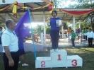 sport'2011_138