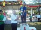 sport'2011_139