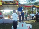 sport'2011_140