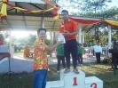 sport'2011_143