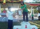 sport'2011_159
