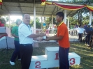 sport'2011_165