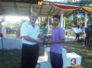 sport'2011_169