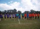 sport'2011_1