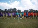 sport'2011_2