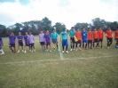 sport'2011_3