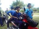 sport'2011_44