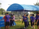sport'2011_4
