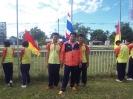 sport'2011_54