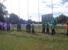 sport'2011_55