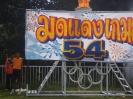 sport'2011_64