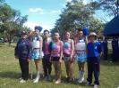 sport'2011_71