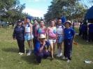 sport'2011_72