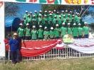 sport'2011_81
