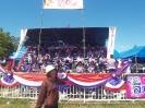 sport'2011_89