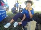 sport'2011_90