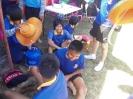 sport'2011_96