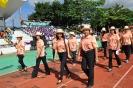 กีฬา สพม.เกมส์ ครั้งที่ 2_12