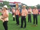 กีฬา สพม.เกมส์ ครั้งที่ 2_17