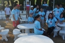 homecoming party-2558_2
