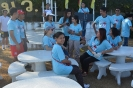 homecoming party-2558_3