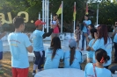 homecoming party-2558_6