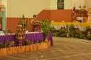 รับการประเมินนักเรียนรางวัลพระราชทาน_19