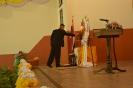 รับการประเมินนักเรียนรางวัลพระราชทาน_20