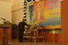 รับการประเมินนักเรียนรางวัลพระราชทาน_22