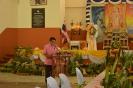 รับการประเมินนักเรียนรางวัลพระราชทาน_24