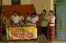 รับการประเมินนักเรียนรางวัลพระราชทาน_48