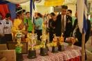 รับการประเมินนักเรียนรางวัลพระราชทาน_54