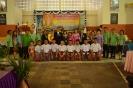 รับการประเมินนักเรียนรางวัลพระราชทาน_57