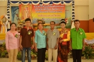รับการประเมินนักเรียนรางวัลพระราชทาน_60