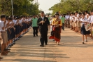รับการประเมินนักเรียนรางวัลพระราชทาน_8